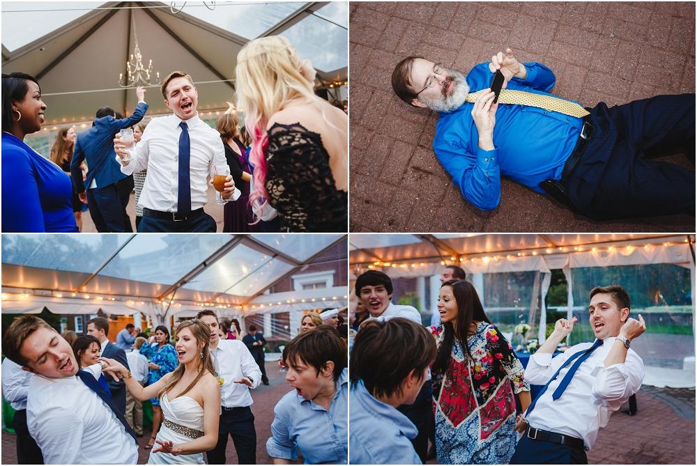 Oxon Hill Manor Maryland Wedding Virginia Wedding Photographer Virginia Wedding_0725