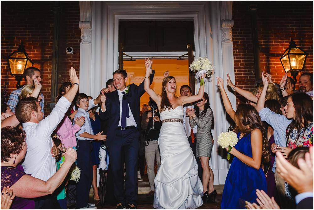 Oxon Hill Manor Maryland Wedding Virginia Wedding Photographer Virginia Wedding_0728