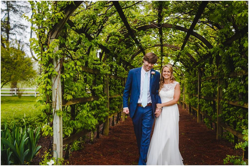 1 Tuckahoe Plantation Wedding Virginia Richmond Photographers 0034