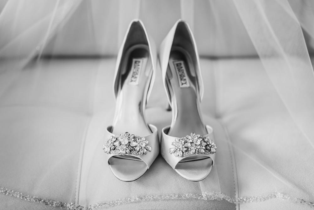 3 Lewis Ginter Botanical Gardens Wedding Richmond Virginia Photographers 0001