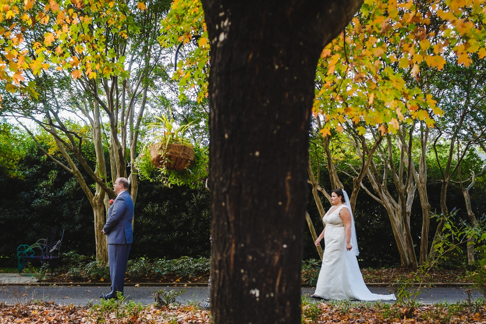 Lewis Ginter Botanical Gardens Wedding Virginia Wedding Richmond Virginia  Wedding