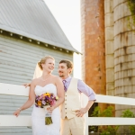 Brittany and Kirke Wedding-3056