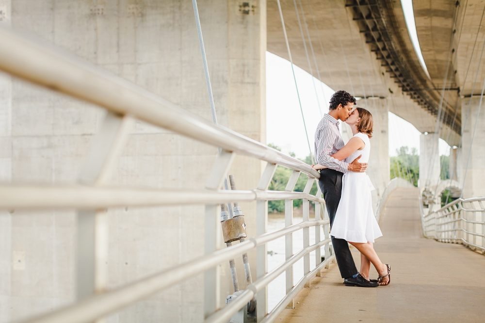 Richmond Virginia Engagement Wedding Photographers Belle Isle Engagement_0134