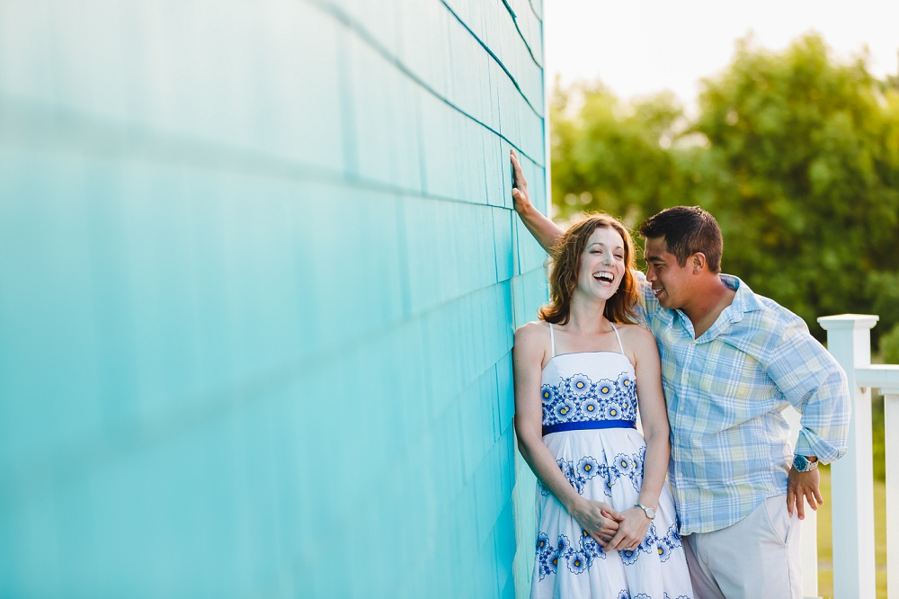 Richmond Virginia Engagement Wedding Photographers Cape Charles Engagement_0116