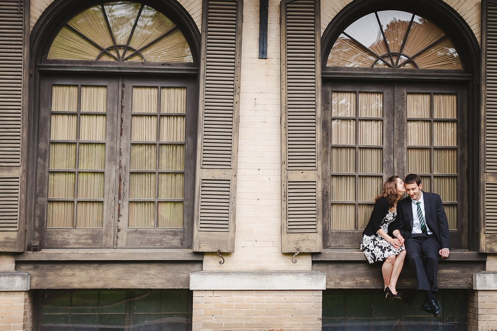 Richmond Virginia Engagement Wedding VCU Photographers_0097