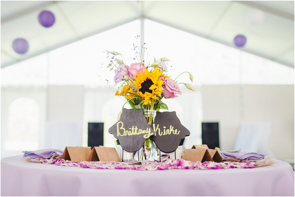 Richmond Virginia Wedding Photographers Amber Grove Wedding_0215