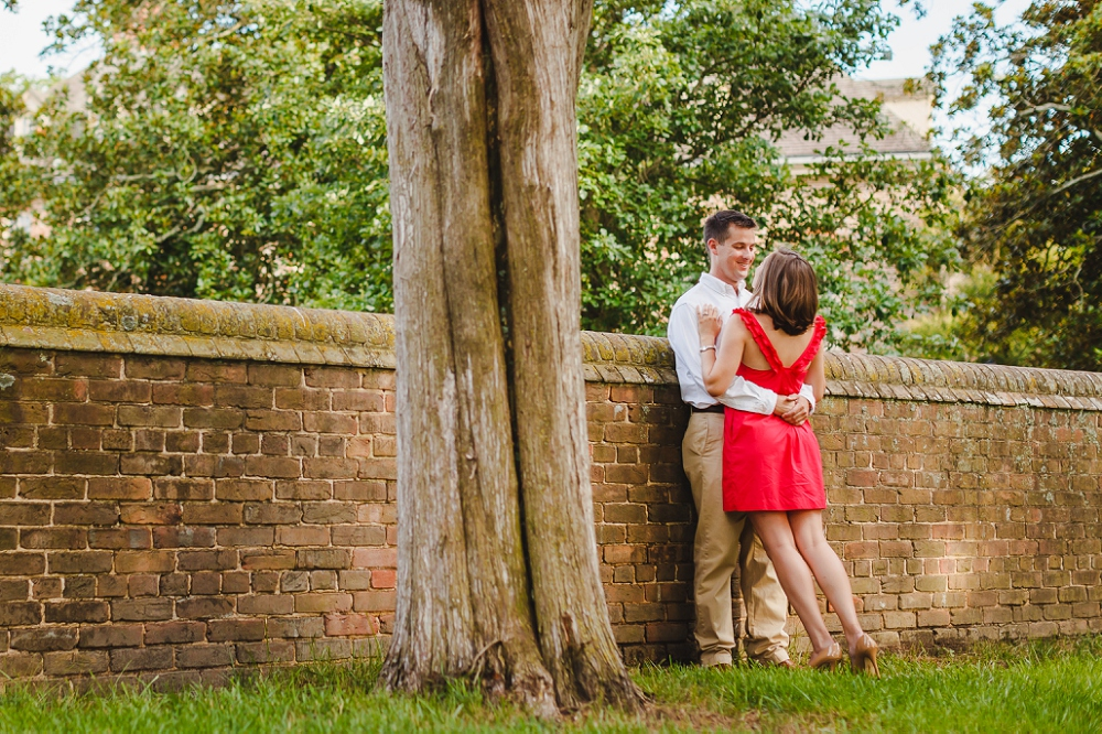 Richmond Virginia Wedding Photographers William and Mary Engagement_0180