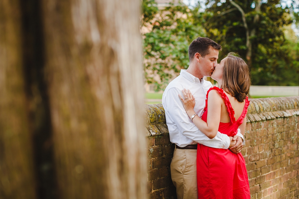 Richmond Virginia Wedding Photographers William and Mary Engagement_0181