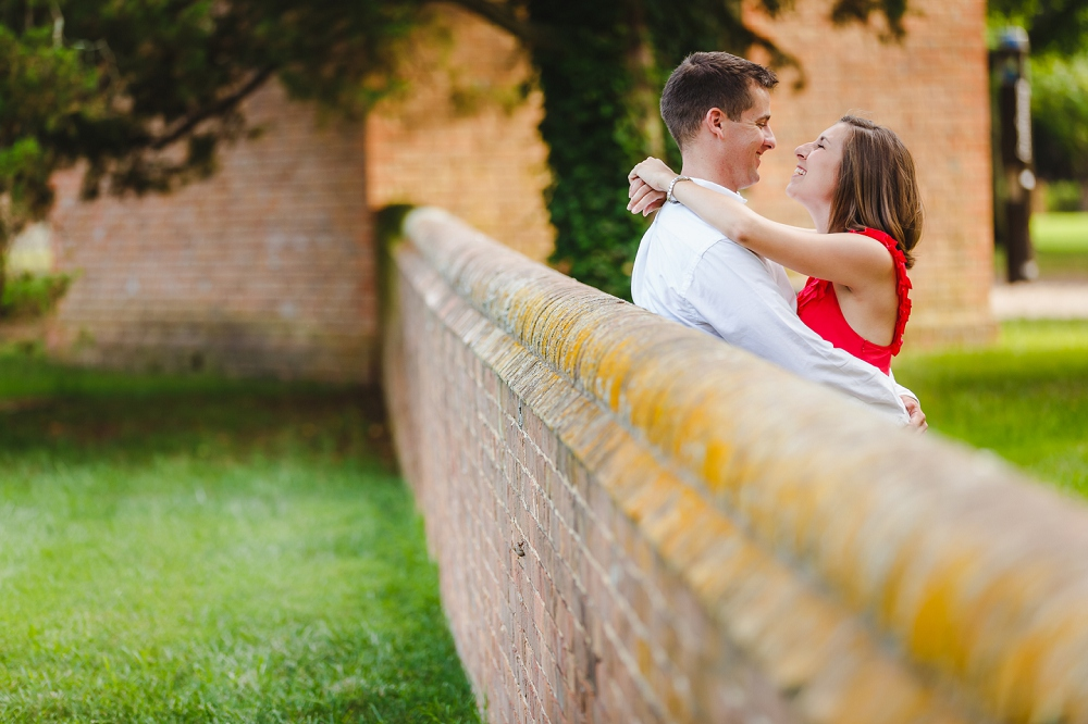 Richmond Virginia Wedding Photographers William and Mary Engagement_0182
