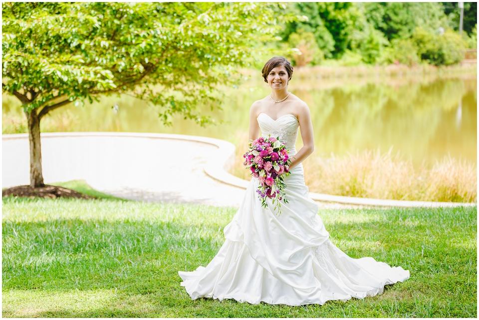 Virginia Wedding Photographer Richmond The Boathouse at Rocketts Landing Wedding_019