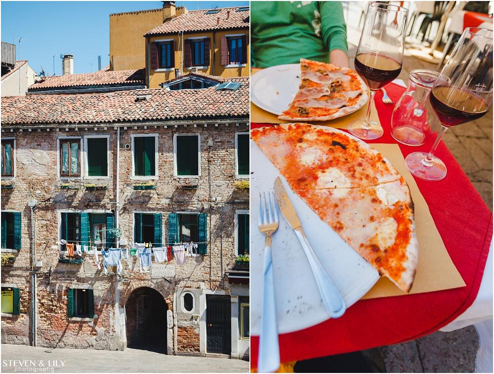 Cinque_Terre_Italy_Venice_Italy_Europe_0002
