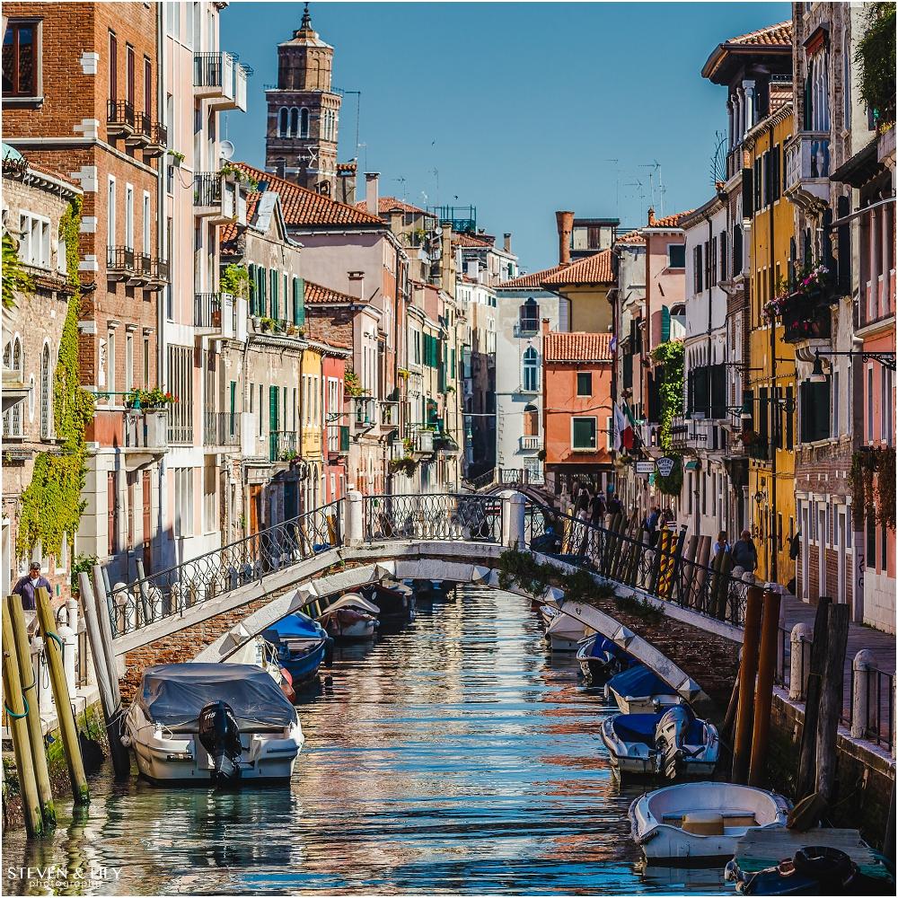 Cinque_Terre_Italy_Venice_Italy_Europe_0014