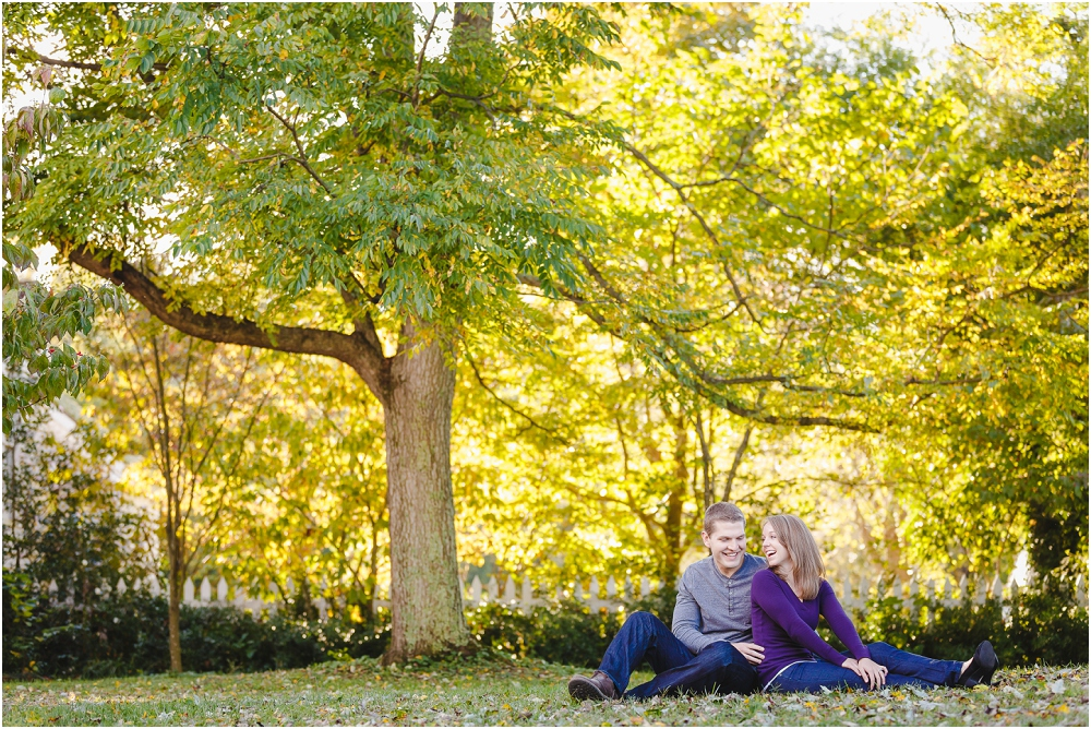 Tuckahoe Plantation Engagement Session Wedding Richmond Virginia Wedding Photographers_0108