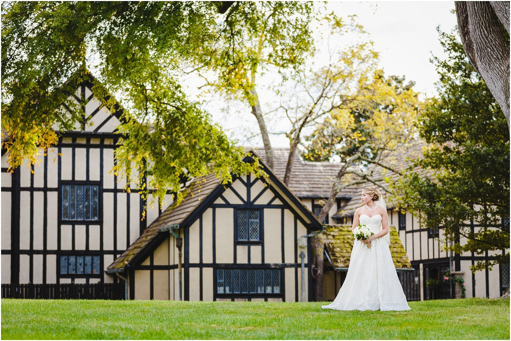 Bridal Session Agecroft Hall Richmond Virginia Wedding Photographers_0000