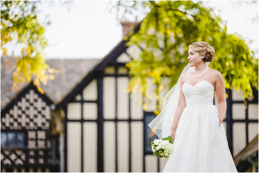Bridal Session Agecroft Hall Richmond Virginia Wedding Photographers_0001
