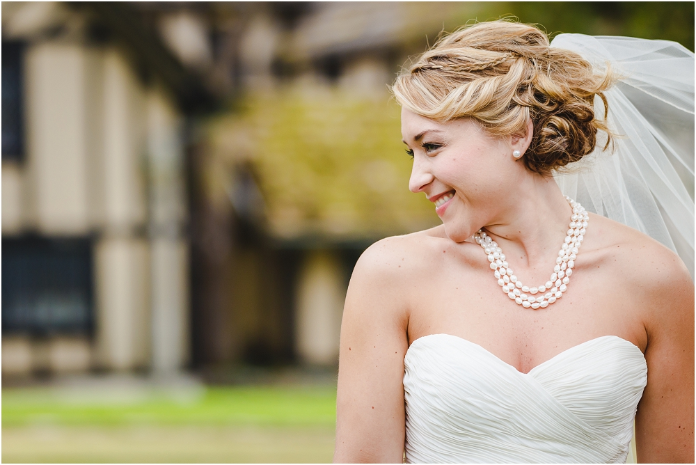 Bridal Session Agecroft Hall Richmond Virginia Wedding Photographers_0002