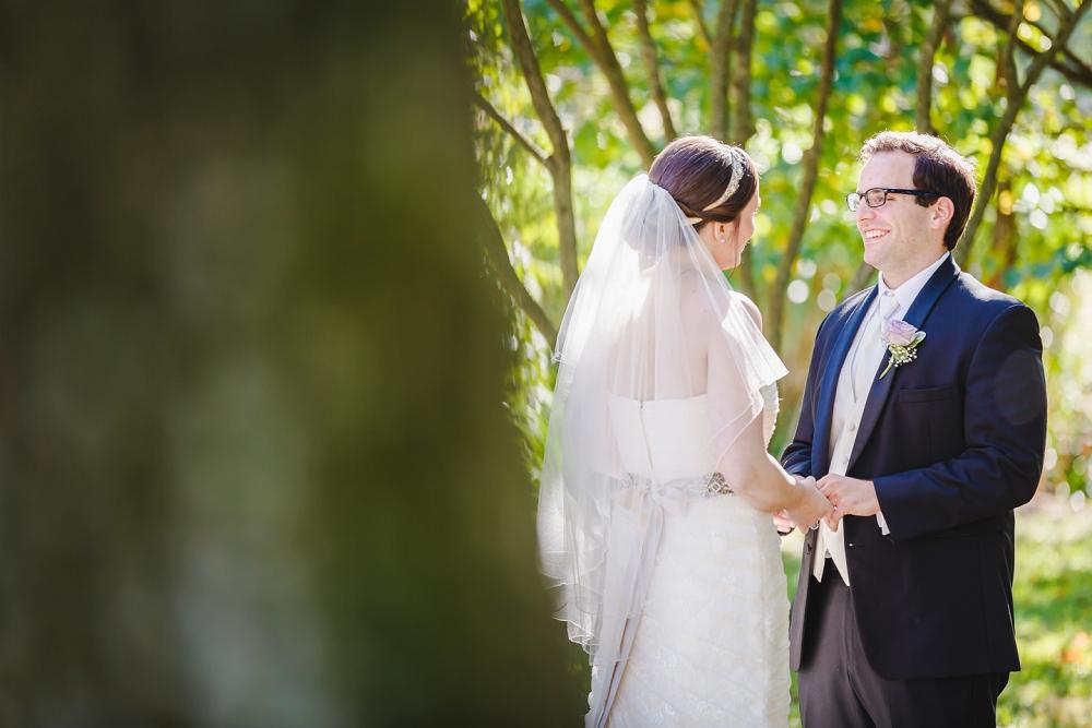 Towson Maryland Wedding Manor Country Club Richmond Virginia Wedding Photographers_0052