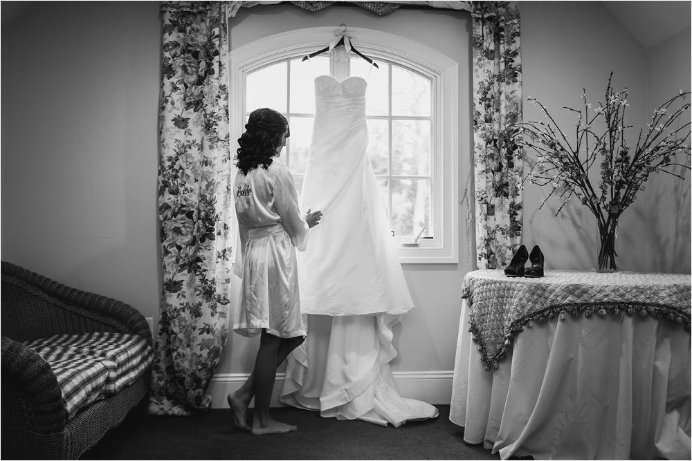 The Mill at Fine Creek Wedding Richmond Virginia Wedding Photographers_0134