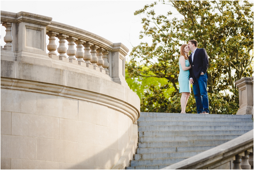 Byrd Park Engagement Session Richmond Virginia Wedding Photographer Virginia Wedding_0002