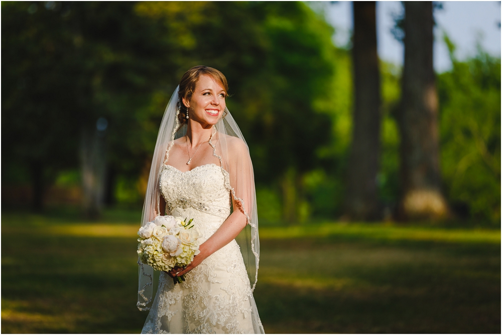 Byrd Park Libbie Hill Bridal Session Richmond Virginia Wedding Photographer Virginia Wedding_0070