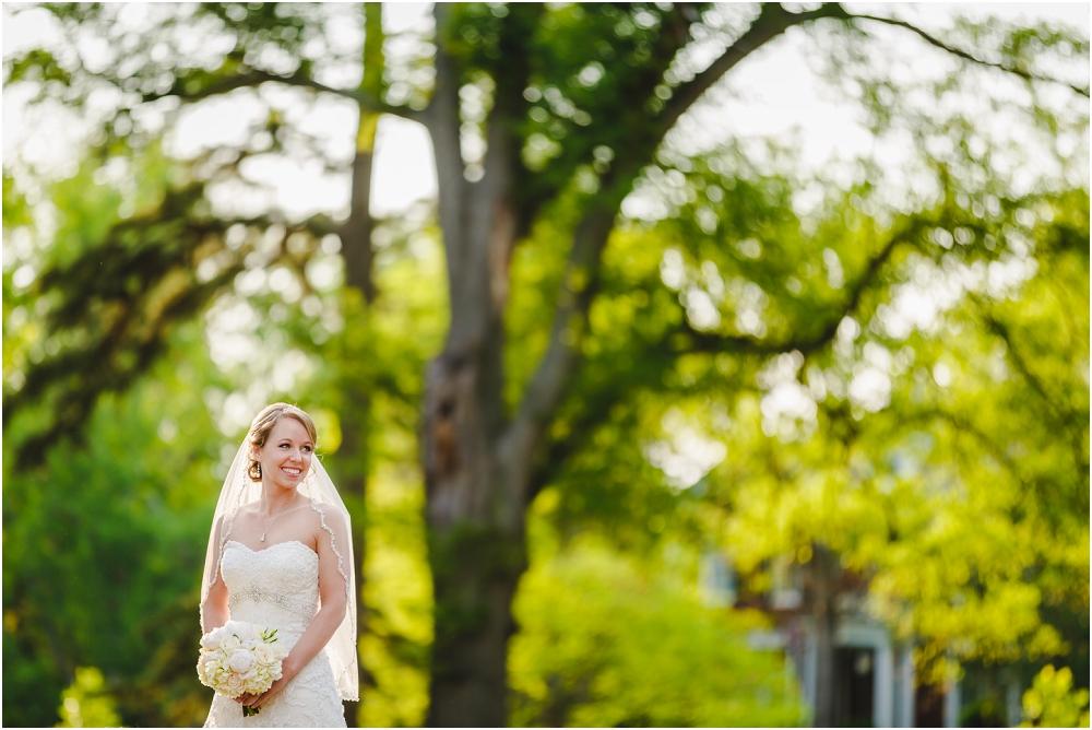Byrd Park Libbie Hill Bridal Session Richmond Virginia Wedding Photographer Virginia Wedding_0071