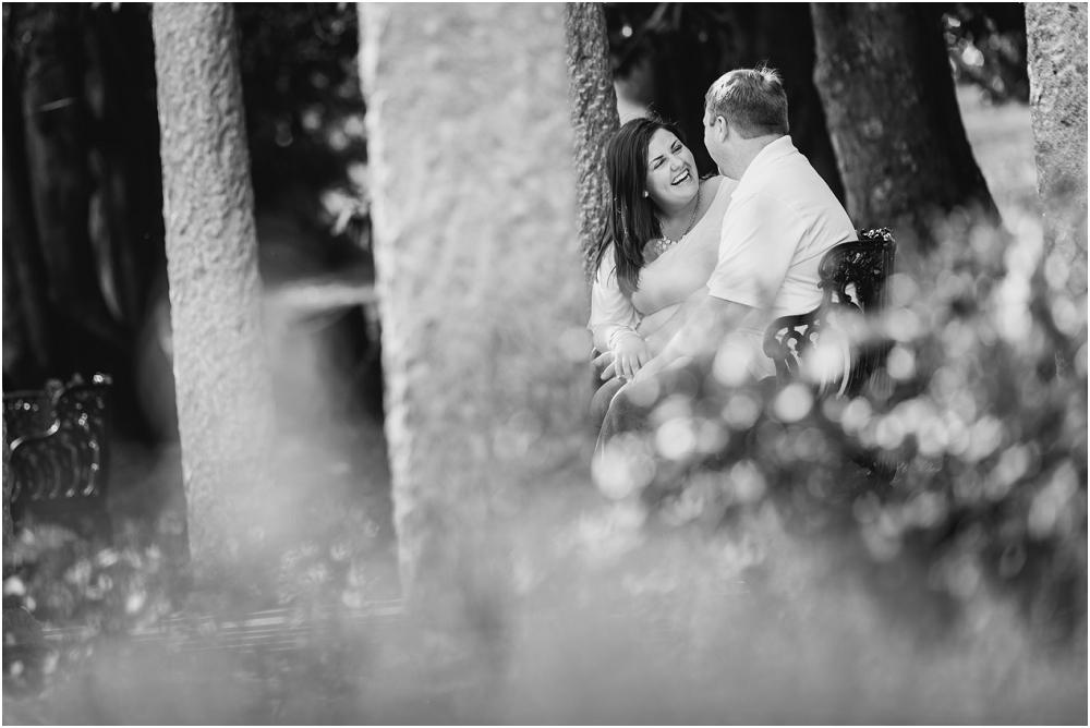 Maymont Park Engagement Session Richmond Virginia Wedding Photographer Virginia Wedding_0026