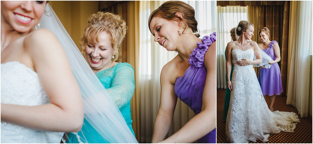John Marshall Ballroom Wedding Richmond Virginia Wedding Photographer Virginia Wedding_0169