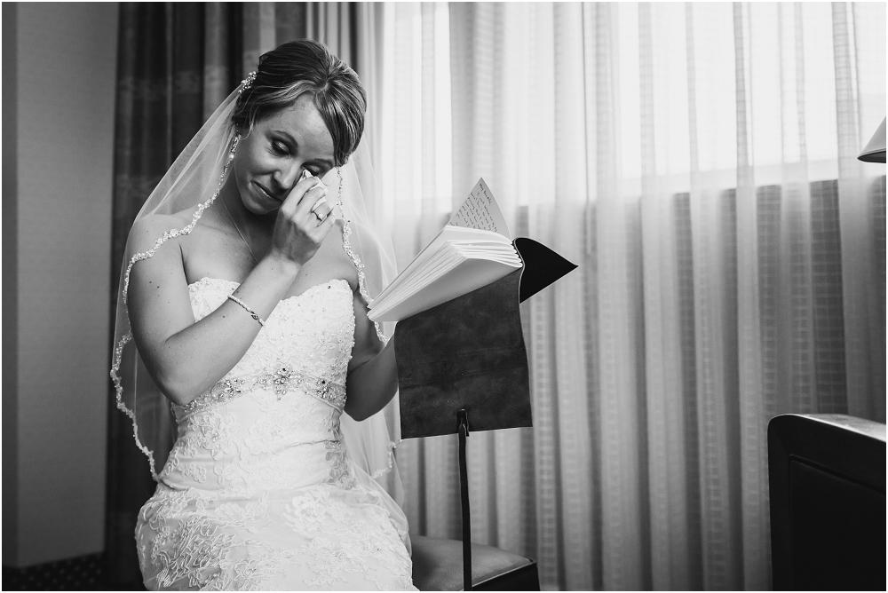 John Marshall Ballroom Wedding Richmond Virginia Wedding Photographer Virginia Wedding_0170