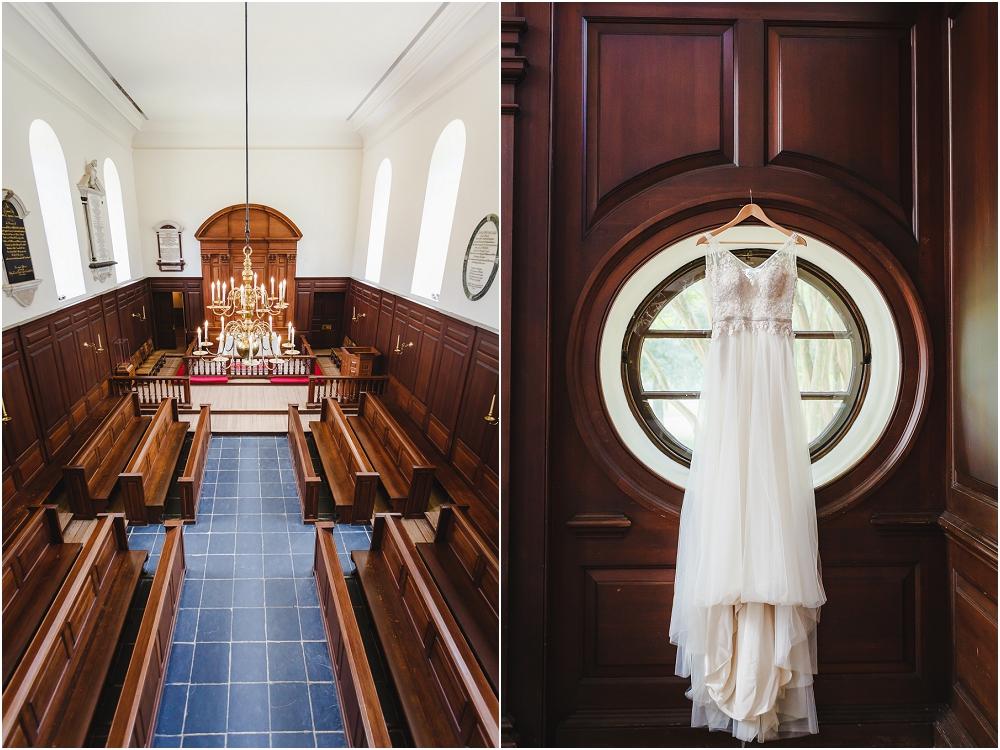 Wren Chapel Williamsburg Winery Wedding Richmond Virginia Photographer 0228