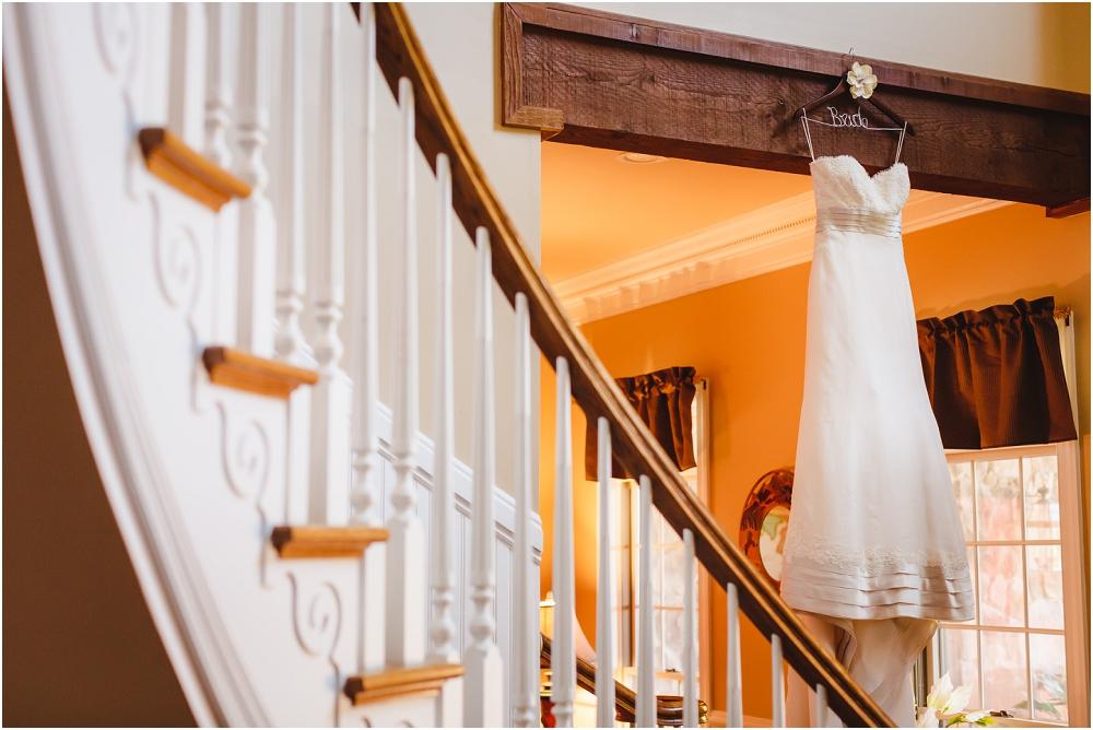 House Mountain Inn Wedding Lexington Richmond Virginia Wedding Photographer Virginia Wedding_0447