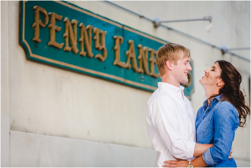 Penny Lane Engagement Session Richmond Virginia Wedding Photographer Virginia Wedding_0403