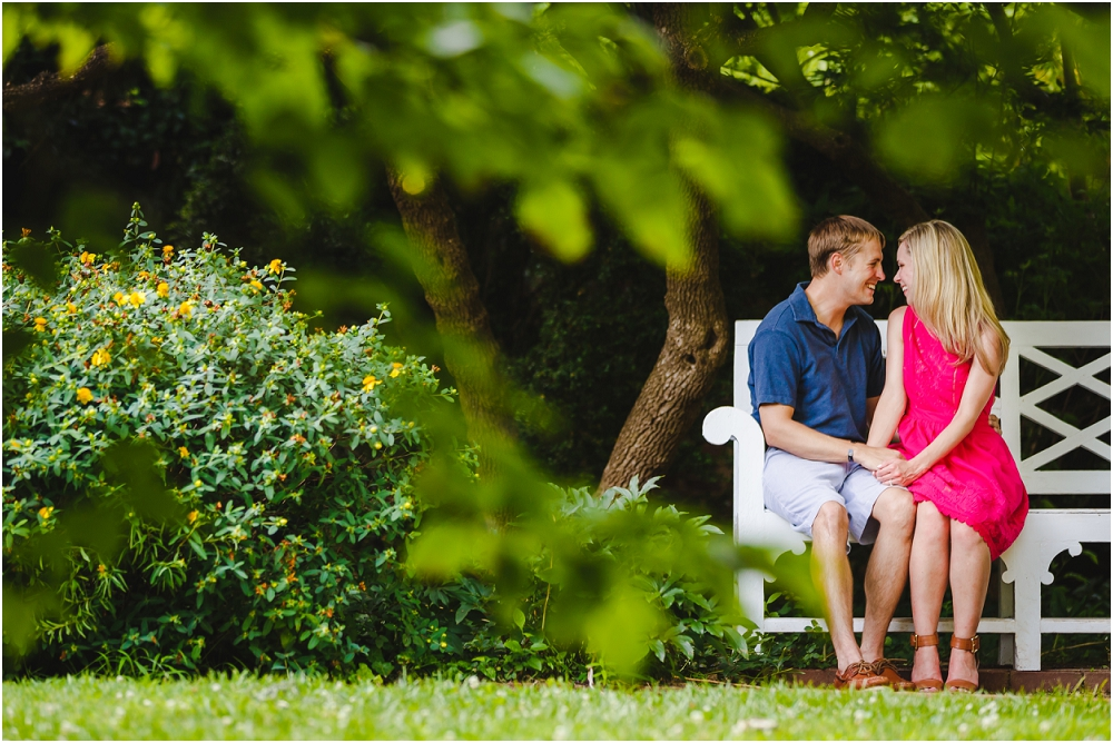 University of Virginia UVA Engagement Session Richmond Virginia Wedding Photographer Virginia Wedding_0532
