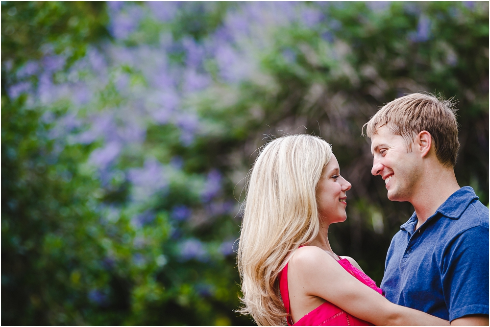 University of Virginia UVA Engagement Session Richmond Virginia Wedding Photographer Virginia Wedding_0533