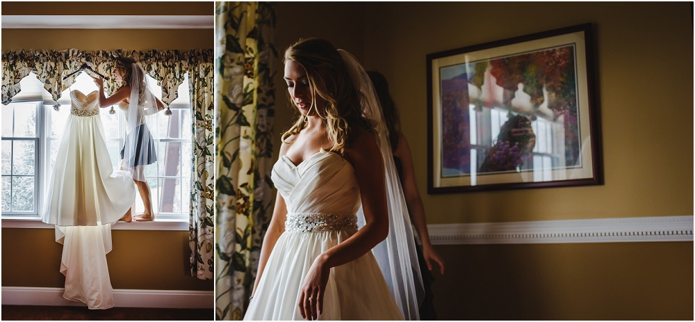 House Mountain Inn Wedding Lexington Virginia Richmond Virginia Wedding Photographer Virginia Wedding_0667