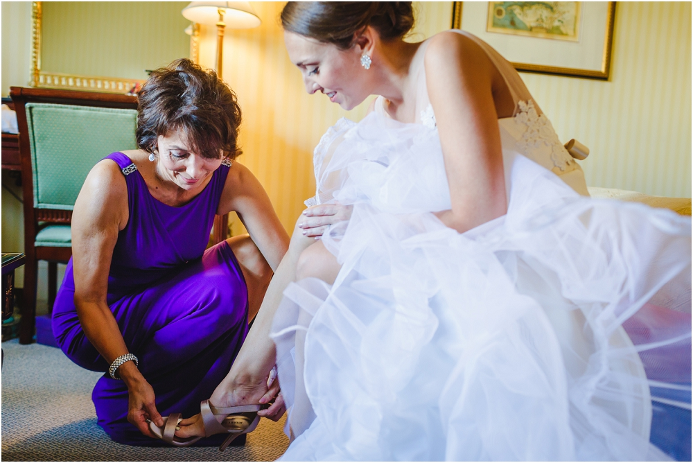 Tredegar Iron Works Wedding Richmond Virginia Wedding Photographer Virginia Wedding_0790