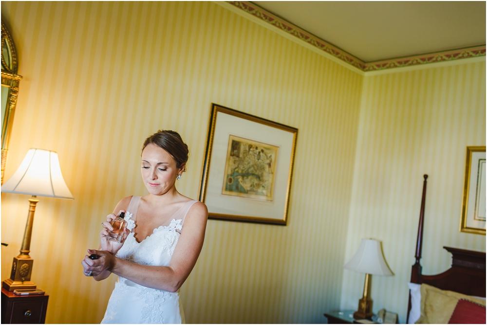 Tredegar Iron Works Wedding Richmond Virginia Wedding Photographer Virginia Wedding_0791