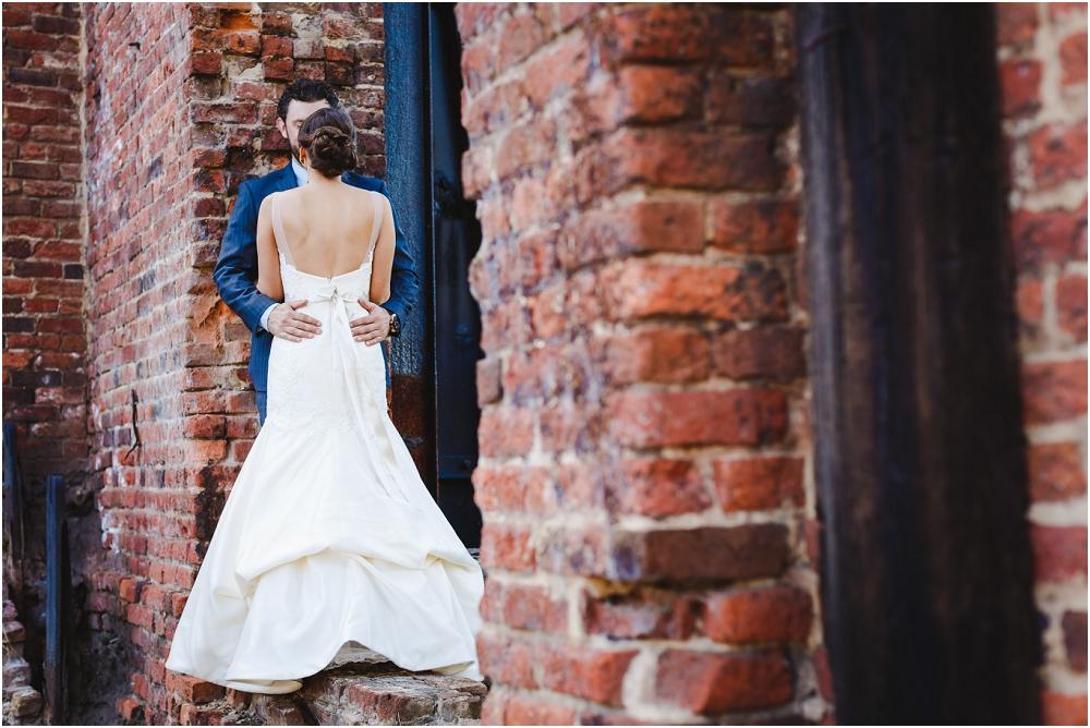 Tredegar Iron Works Wedding Richmond Virginia Wedding Photographer Virginia Wedding_0803
