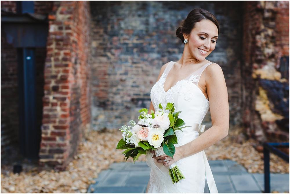 Tredegar Iron Works Wedding Richmond Virginia Wedding Photographer Virginia Wedding_0812