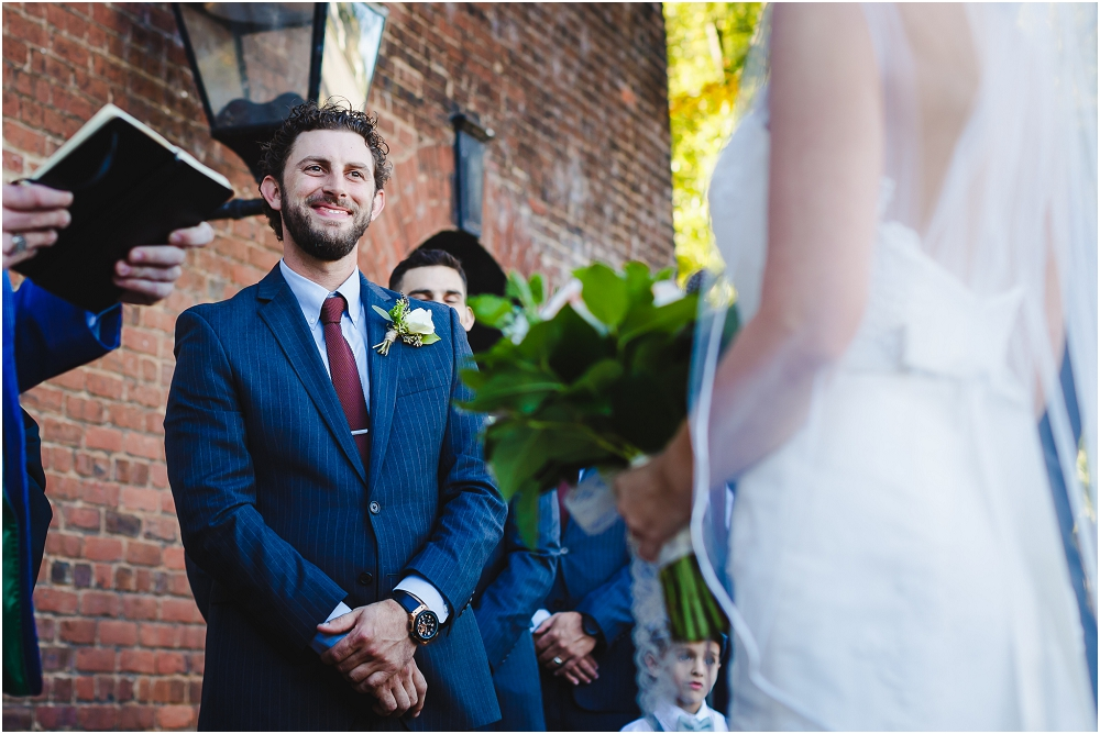 Tredegar Iron Works Wedding Richmond Virginia Wedding Photographer Virginia Wedding_0823