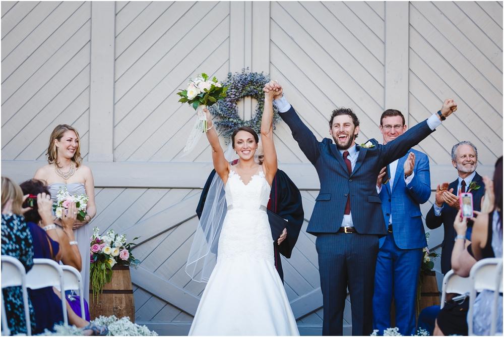 Tredegar Iron Works Wedding Richmond Virginia Wedding Photographer Virginia Wedding_0831