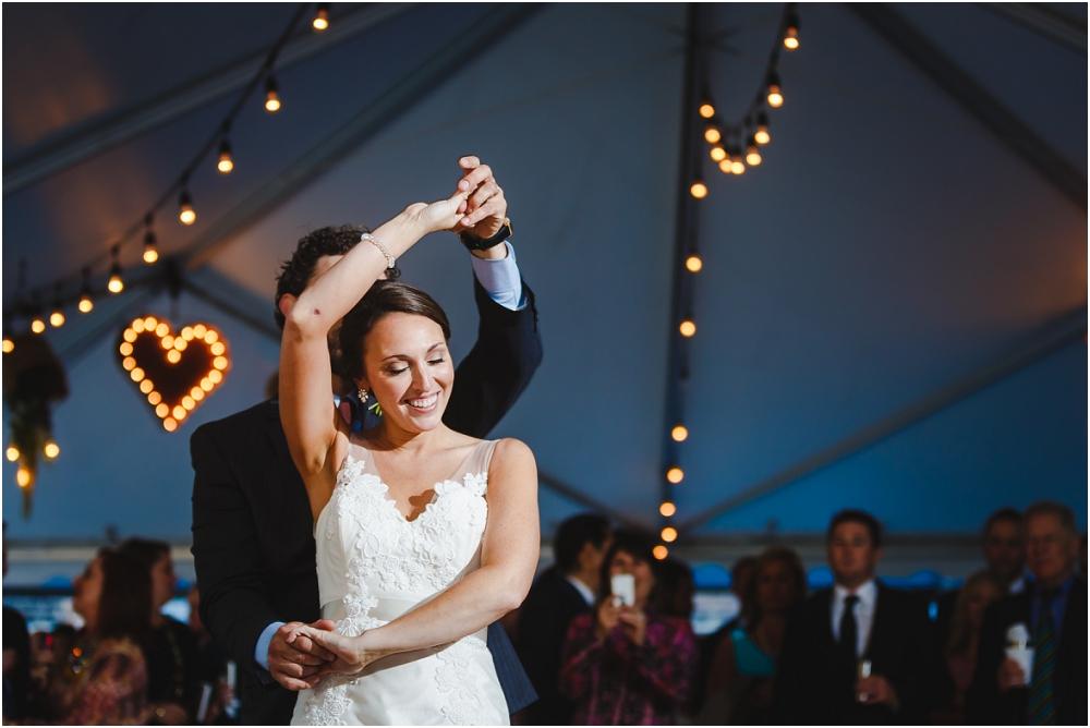 Tredegar Iron Works Wedding Richmond Virginia Wedding Photographer Virginia Wedding_0839