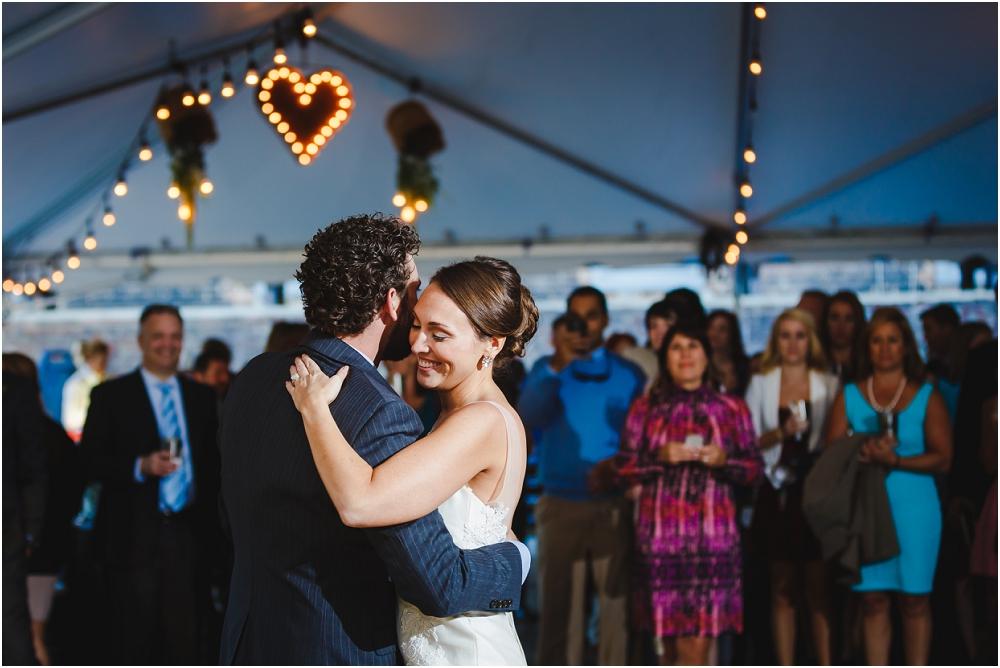 Tredegar Iron Works Wedding Richmond Virginia Wedding Photographer Virginia Wedding_0840