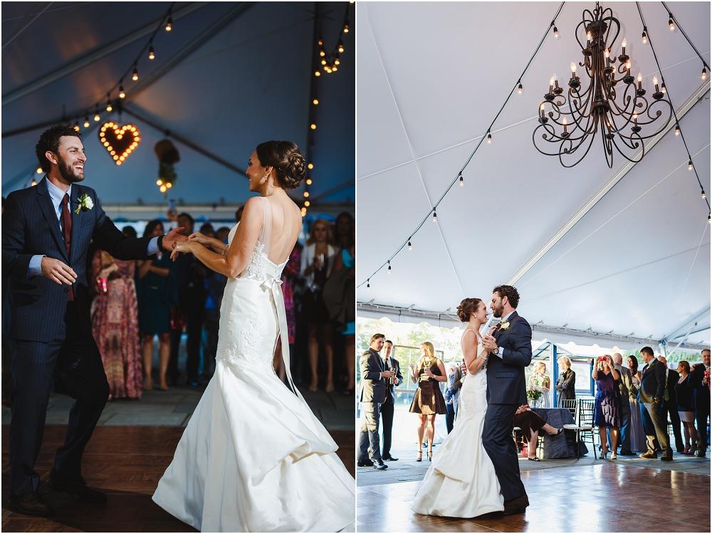 Tredegar Iron Works Wedding Richmond Virginia Wedding Photographer Virginia Wedding_0841