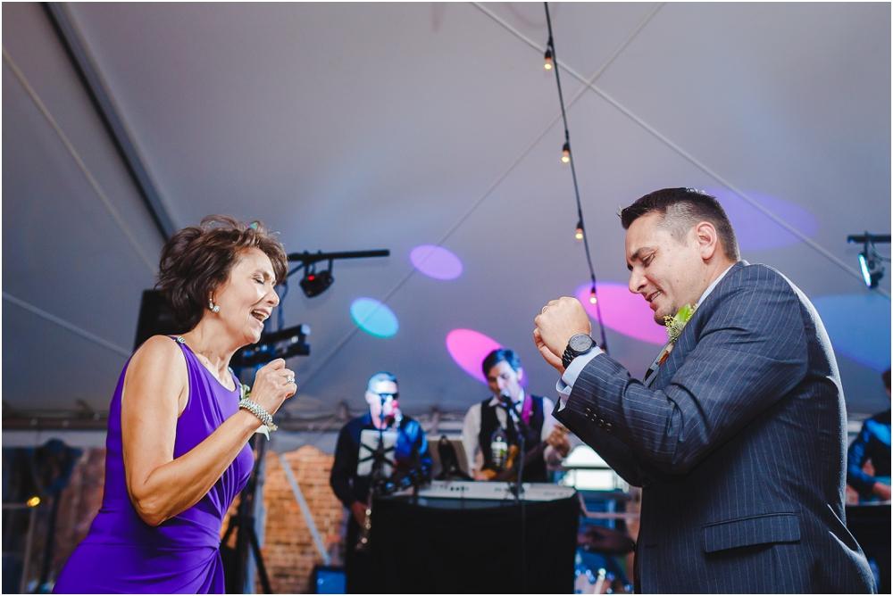 Tredegar Iron Works Wedding Richmond Virginia Wedding Photographer Virginia Wedding_0852