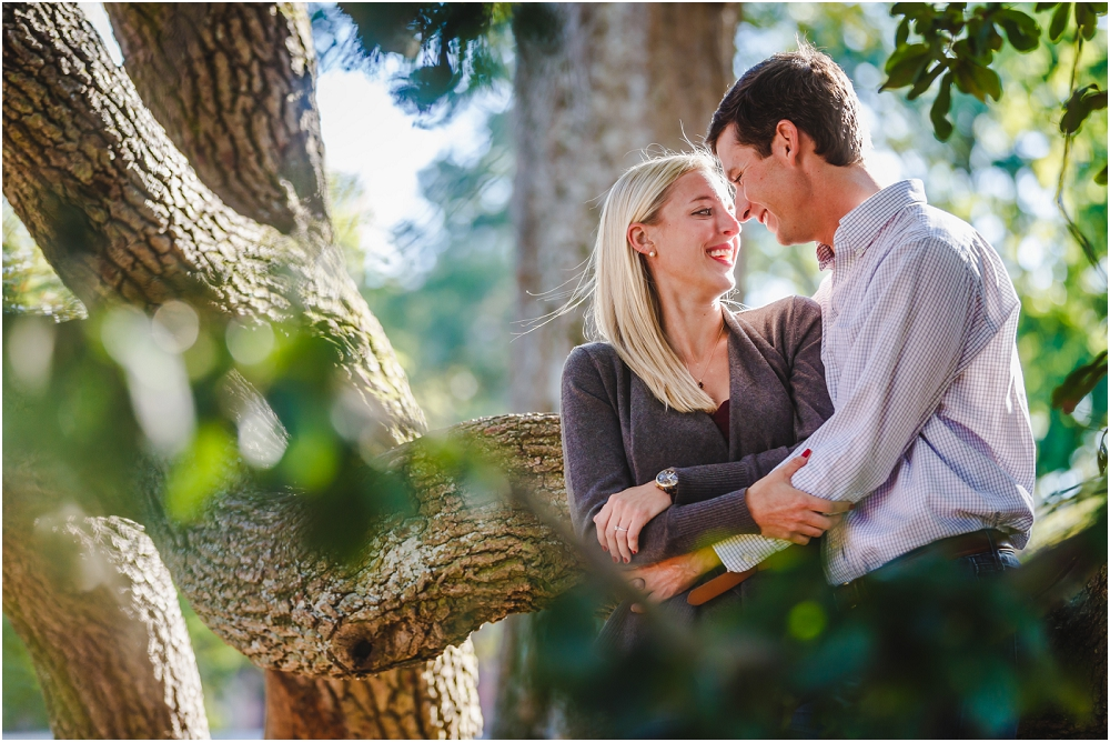 William and Mary Williamsburg Engagement Session Richmond Virginia Wedding Photographer Virginia Wedding_0876
