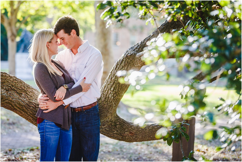 William and Mary Williamsburg Engagement Session Richmond Virginia Wedding Photographer Virginia Wedding_0877