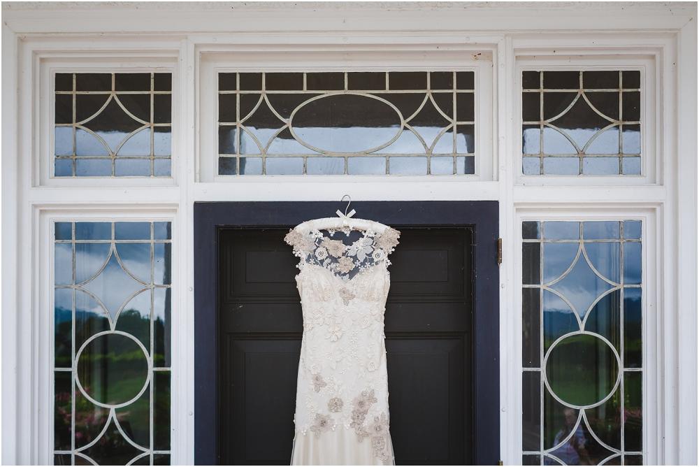 Keswick Vineyard Charlottesville Wedding Richmond Virginia Wedding Photographer Virginia Wedding_0232