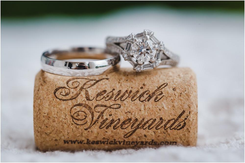 Keswick Vineyard Charlottesville Wedding Richmond Virginia Wedding Photographer Virginia Wedding_0233