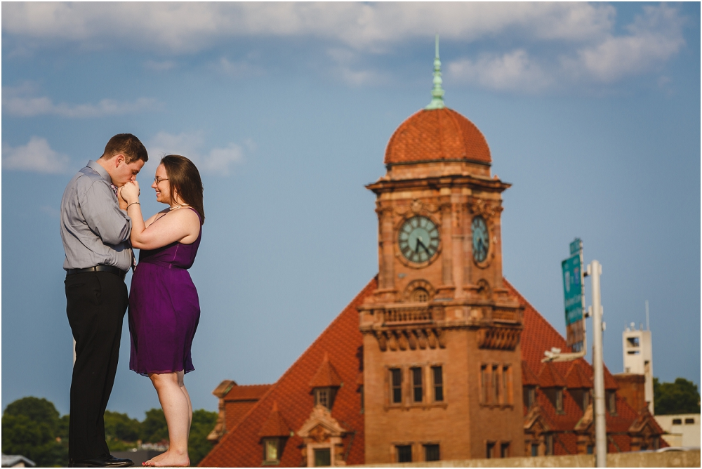 Main Street Station Engaegment Session Richmond Virginia Wedding Photographer Virginia Wedding_0100