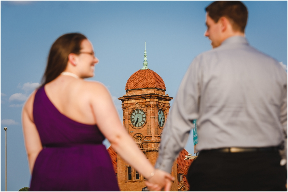 Main Street Station Engaegment Session Richmond Virginia Wedding Photographer Virginia Wedding_0101